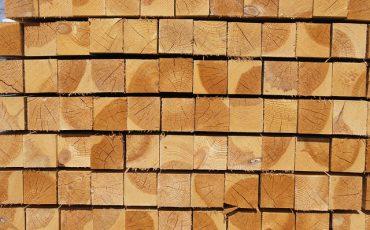 Drewno jako materiał budowlany; To zalety i wady